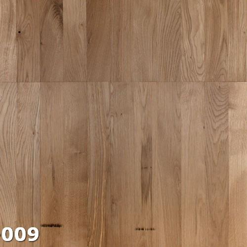 паркет-купить-в-тольятти-009