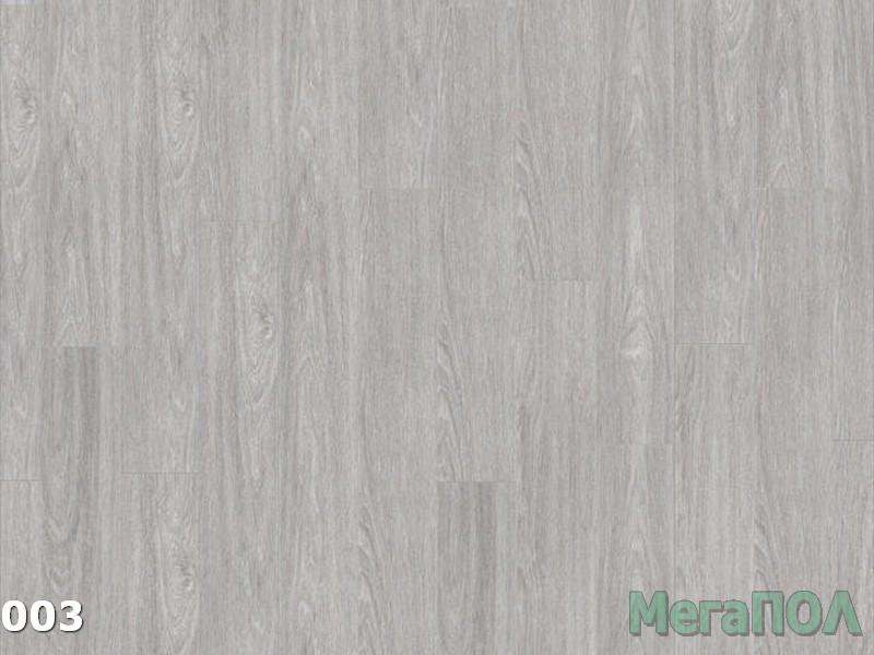 megapol-003