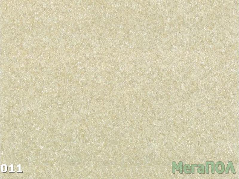 Murano 2lamp.tif