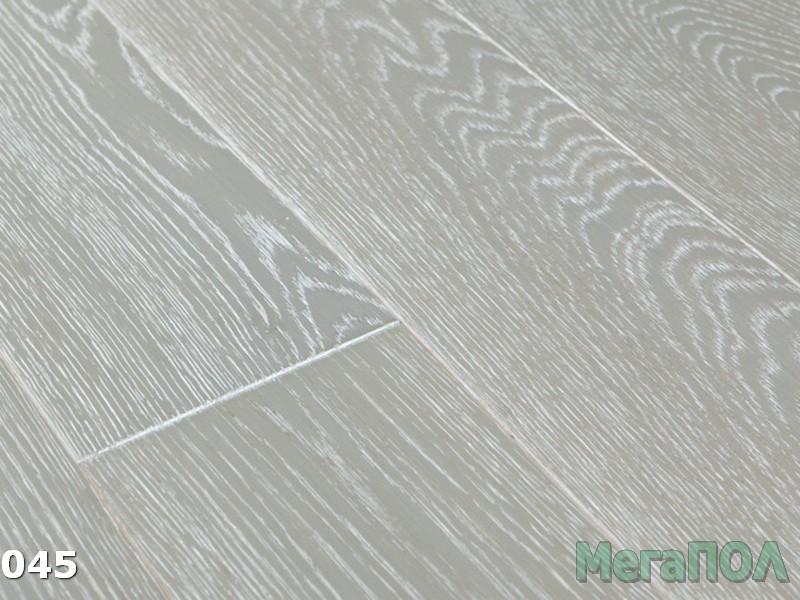 megapol-045