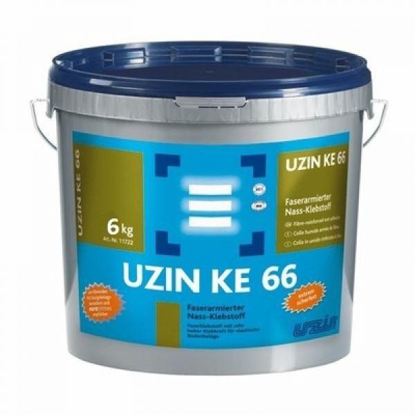 uzin-ke-66-6kg-600x600